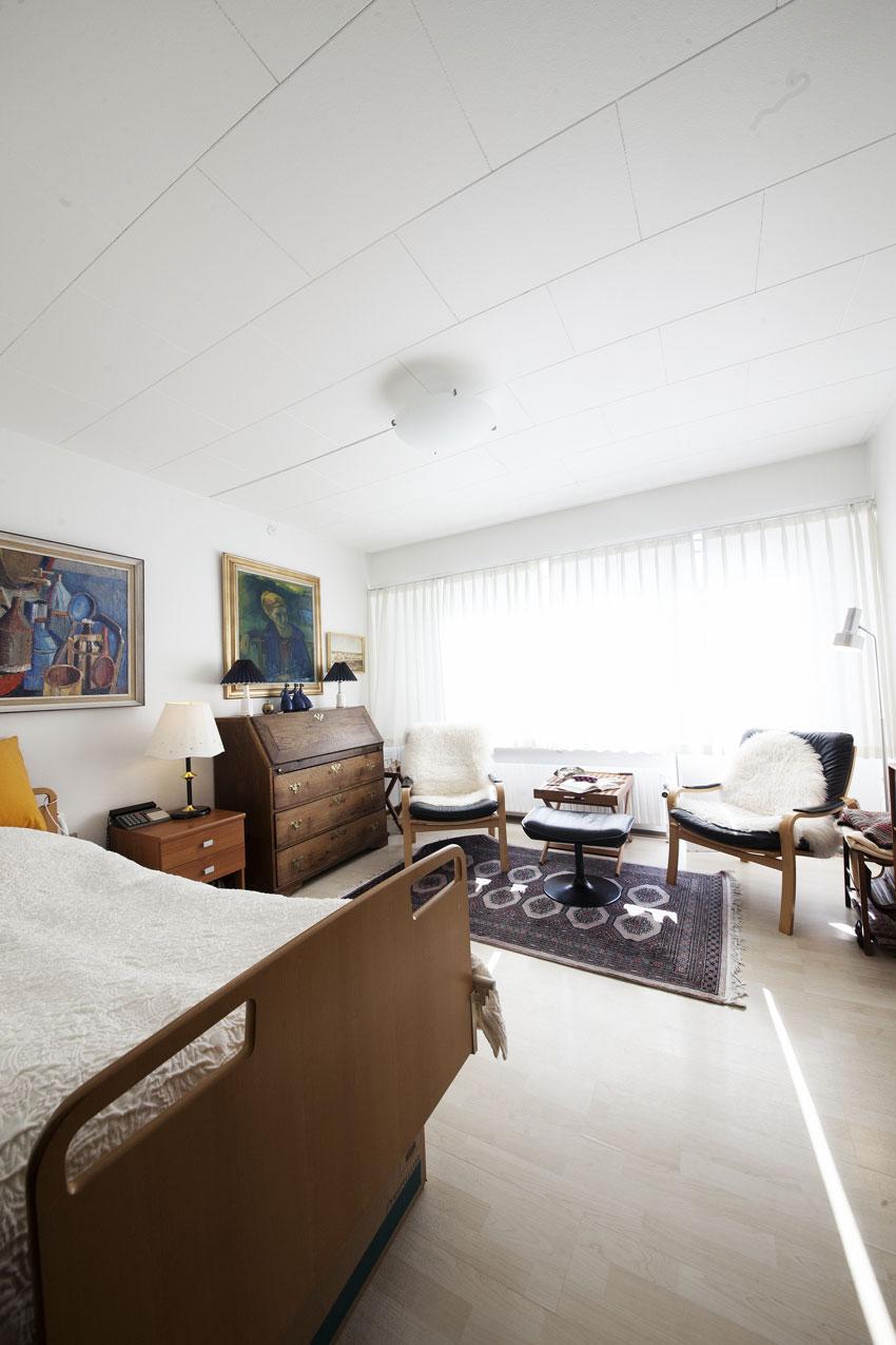 indretning bolig Indretning af din bolig   Plejehjem Søndervang indretning bolig